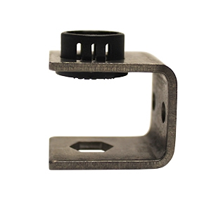 DC3221-010 - Bracket - Pin Guide - (Dorma Ed1200)